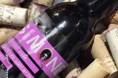 FREE Beer on wine corks mockup By Johan Nayar