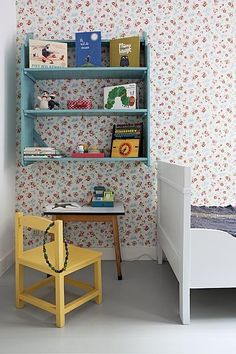 20-amazing-kids-rooms-with-wallpaper-ideas