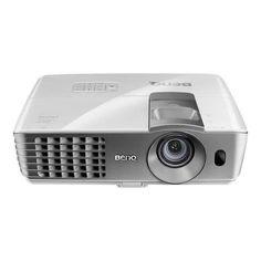 649.99 € ❤ Comme au #Cinema avec #BENQ W1070 #Vidéoprojecteur #3D DLP Full HD 1920 x 1080 - Taille d'image : 40'' à 235'' max ➡ https://ad.zanox.com/ppc/?28290640C84663587&ulp=[[http://www.cdiscount.com/high-tech/televiseurs/benq-w1070-videoprojecteur-3d-dlp-full-hd/f-1062603-ben4718755037511.html?refer=zanoxpb&cid=affil&cm_mmc=zanoxpb-_-userid]]