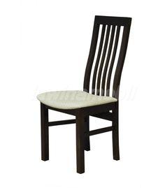 drewniane-krzeslo-do-jadalni-mr-53-wyscielane-siedzisko