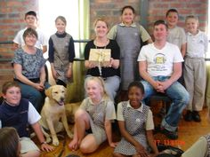 The Grade handed 600 to the Guide Dog Association, enabling them to sponsor 3 puppies. Pupils did various chores at home (setting the table, feeding the dog, washing dishes etc.) to earn the money which they donated back to the Association. Turbo Car, Turbo Auto, Make Money Online, How To Make Money, Independent School, Christian Families, Guide Dog, Family Values, Saving Money