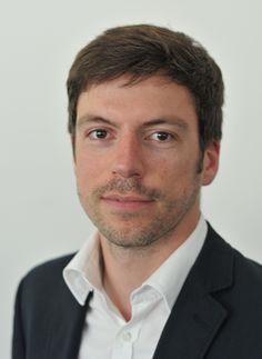 NZZ David Bauer leitet neues Storytelling-Team   persoenlich.com