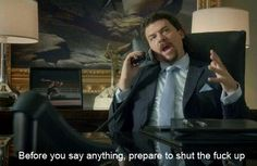 good ol' kenny powers... lololol!