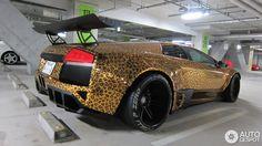 Top Tip for Renting a Lamborghini, Courtesy Justin Bieber  http://www.rentittoday.com/rental-blog/18155/justin-bieber-dui-rented-lamborghini