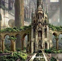 How to Paint and Draw Architecture: Beautiful Fantasy Ancient Citadels to Gothic Castle to even futuristic world is a beautiful book that is designed...