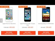 FAKE or TRUE ! Awok Iphone 6s flash sale Test true or Fake Sale - (More info on: http://LIFEWAYSVILLAGE.COM/coupons/fake-or-true-awok-iphone-6s-flash-sale-test-true-or-fake-sale/)