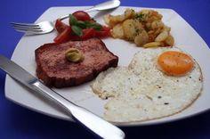 Foods to Avoid With Autoimmune Diseases