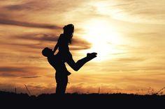 Love Story by Nyusha Shipulya on 500px