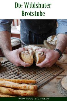 Letztens war ich im Stiegl Gut Wildshut auf einem Brotbackseminar. Wie es dort war? lies doch weiter. #stiegl #stieglgut #wildshut #brotseminar #brotbacken #brotworkshop #brotbackkurs Bread, Food, Bread Baking, Food Food, Meal, Essen, Breads, Buns, Sandwich Loaf