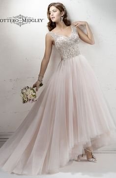 168 Best 15 th and wedding dresses images  181ca5c89e44
