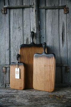 85 Wooden Chopping Boards Ideas In 2021 Wooden Chopping Boards Wooden Chopping Board