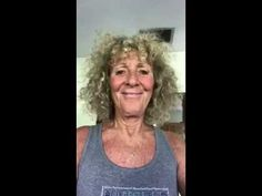Woman from Florida wearing her new I Declare World Peace tank top, declares world peace Choose Love, World Peace, New Me, Florida, Woman, Tank Tops, Tees, Videos, Chemises