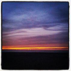 LH, soir de novembre... Celestial, Sunset, Outdoor, Instagram, Impressionism, November, Outdoors, Sunsets, Outdoor Games