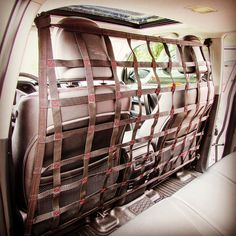 https://raingler.com/collections/toyota/products/2010-newer-toyota-4runner-5th-gen-behind-front-seat-barrier