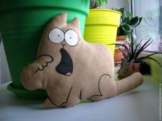 .koto-poduszka