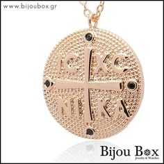 Coin Jewelry, Jewelry Watches, Jewelry Necklaces, Bracelets, Bijou Box, Ring Watch, Men Necklace, Ring Earrings, Rose Gold Plates