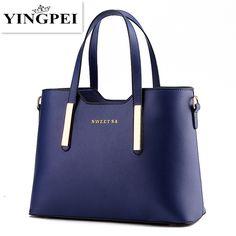 Женские сумки через плечо Повседневная сумка Femme модные роскошные сумки женские сумки дизайнер карман высокое качество плечо и Crossbody