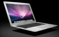 apple-macbook-air-laptop