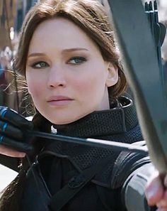The Hunger Games: Mockingjay – Part 2 Trailer Will Give You Chills - Us Weekly