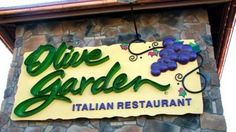 Did you know that now through October 23 Olive Garden is partnering with local area participants to bring family fun! All you need to do is register your dinner receipt and find out which fun events in your area are available. In mine there are things like roller skating, horseback riding, museum visits and more. Check out the details here
