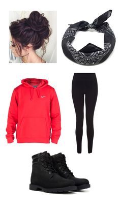 womens teen fashion that looks stunning 85219 Swag Outfits, Nike Outfits, Dance Outfits, Fall Outfits, Summer Outfits, Teenage Outfits, Outfits For Teens, Trendy Outfits, School Outfits