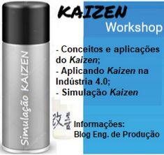 (*) Twitter Total Productive Maintenance, Lean Manufacturing, Kaizen, Workshop, Nail Polish, Twitter, Blog, Atelier, Manicure