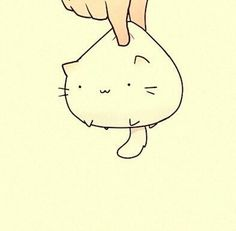 ... ✿ ✿ i will name my first cat dumpling