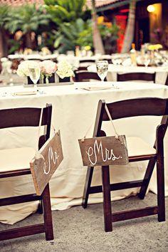 Decoraci n en mo os para carro novia bodas pinterest for Sillas para novios