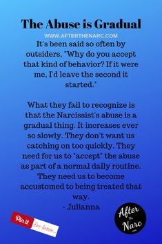 Destructive Conditioning – Understanding the Narc Narcissistic People, Narcissistic Behavior, Narcissistic Abuse Recovery, Narcissistic Personality Disorder, Narcissistic Sociopath, Relationship With A Narcissist, Toxic Relationships, Emotional Abuse Quotes, Psychology Quotes