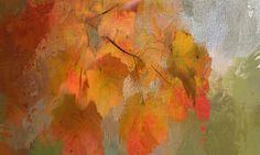 'Leaves' Mug by umumar Framed Prints, Canvas Prints, Art Prints, Art Boards, Leaves, Throw Pillows, Mugs, House, Painting