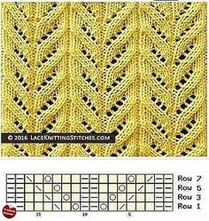 32 Trendy crochet shawl tutorial how to knit Baby Booties Knitting Pattern, Knitting Paterns, Crochet Blanket Patterns, Lace Knitting, Stitch Patterns, Crochet Shawl, Diy Crafts Knitting, Baby Sweaters, Knit Patterns