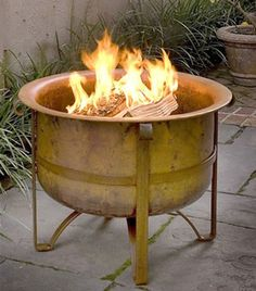 Google Image Result for http://www.fireplacemall.com/Outdoor_Fireplaces_and_Fire_Pi/Copper_Fire_Pit/25000-Jt_353x400.jpg