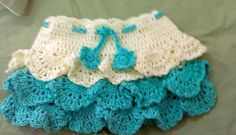 Zeba's Crochet World    Welcome to my world of crochet ,free patterns and crochet   basic  stitches    CROCHET SKIRT     zeba crochet des...