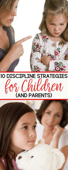 Discipline is one of the most powerful tools we have as a parent. Here are ways to assess our own self-discipline to model to our children. Positive Parenting Solutions, Parenting Goals, Parenting Articles, Parenting Teens, Parenting Humor, Kids And Parenting, Parenting Hacks, Parenting Classes, Mindful Parenting