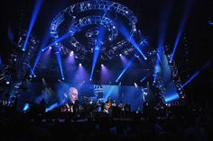 Dave Matthews Band- have seen them in concert at least six times! Dave Matthews Band, Him Band, Charity, Ohio, At Least, Live, Concert, My Love, Amazing