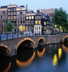 Top 10 Most Beautiful Cities in the World I've been to three of these places!! Amazing!