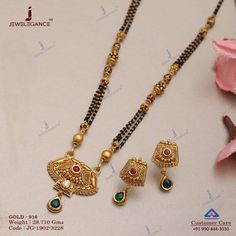Get In Touch With us on Gold Mangalsutra Designs, Gold Earrings Designs, Necklace Designs, Bridal Jewelry, Beaded Jewelry, Gold Jewelry, India Jewelry, Gold Bangles, Bangle Bracelets