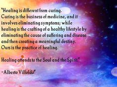.... Healing <3