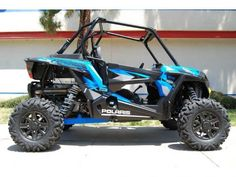 Razor Dune Buggy, Best Atv, Go Kart, Monster Trucks, Vehicles, Karting, Go Karts, Vehicle