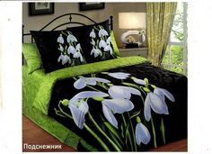 ; Outdoor Furniture, Outdoor Decor, Bed Sheets, Home Decor, Decoration Home, Room Decor, Home Interior Design, Backyard Furniture, Bed Linens