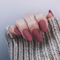 Trendy nails design acrylic matte coffin Trendy Nägel Design Acryl matt Sarg This image has get Nail Art Designs, Acrylic Nail Designs, Nails Design, Salon Design, Pretty Nails, Fun Nails, Prom Nails, Wedding Nails, Uñas Fashion