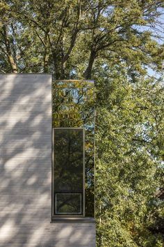 Image 6 of 17 from gallery of Rosemary House / Kohn Shnier Architects. Photograph by Doublespace Photography