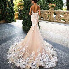 Кутюрье | Одежда | Платья