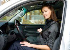 50 best backseat driver images driving tips road rage about me blog rh pinterest com
