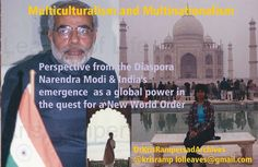 My Date with Narendra Modi: Dat Merkel Affair Priyanka Chopras Baywatched legs Trumps Bucket & Dowry from the Diaspora     They say blood is thicker than water and thats the balm. Breathing deeply looking to be distracted from the flurry and flight of prudence from jurisprudence and plummeting pillars of the body politic here across the kala pani up looms the publicly blossoming promance (power romance) between Indian Prime Minister Narendra Damodardas Modi and German Chancellor Iron Lady…