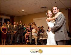 #weddings #weddingideas #countryclub #plymouth