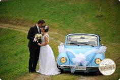 Bride in Italy: Real Wedding | Montagna e tiffany | ReporterFoto