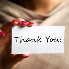 How to say thank you for being a friend? Read on to find inspiring and meaningful thankful quotes for friends and thank you messages for friends. Messages For Friends, Thank You Messages, Thank You Cards, Thankful Quotes, 10 Commandments, Work From Home Moms, Home Staging, Manners, Etiquette