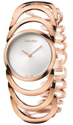 cool Модные часы Кляйн женские (50 фото) — Актуальный каталог, цены 2017