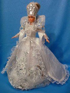 Barbie Princess, Disney Princess, Unique Costumes, Easter Stuff, Head Pieces, Doll Costume, Beauty Pageant, Beautiful Dolls, Barbie Dolls